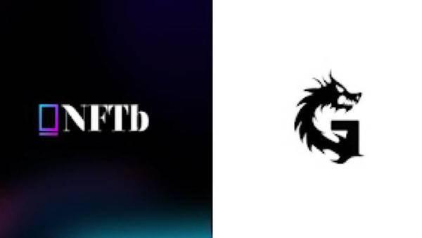GemGuardian 将在 NFTb 上推出独家 NFT 系列