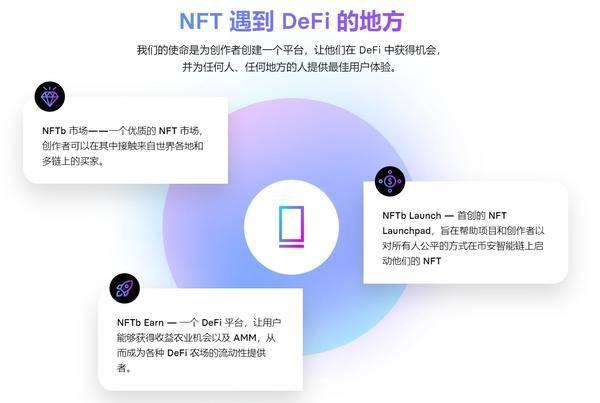 Delta City将在NFTb Launch上推出独家NFT系列